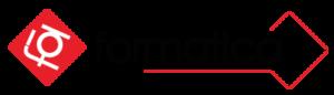 logo Formatica