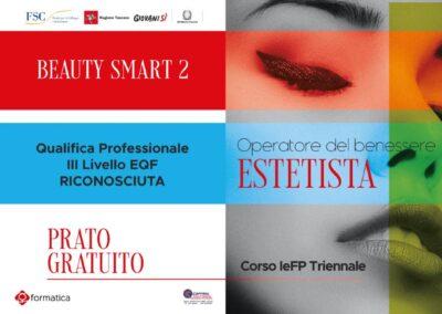 Beauty Smart 2